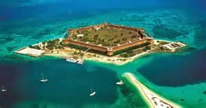 Key West Florida Vacation Homes - key west usa tourist destinations