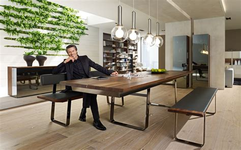 Handgefertigte Esszimmer Tische by Designerm 246 Bel Esszimmer Rheumri