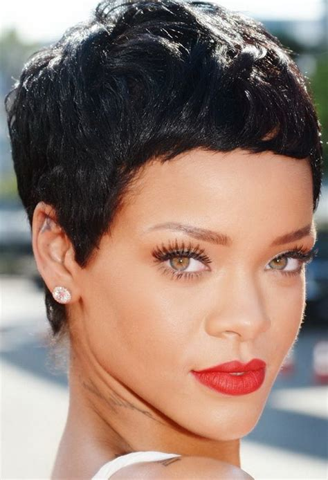 shaved hairstyles shapes for black women short shaved hairstyles for black women