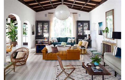 Great Paint Colors For Living Rooms - perfect white paint color