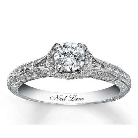 25 best ideas about cheap wedding rings on