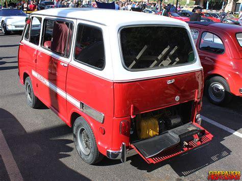 subaru 360 van 1970 subaru microvan 360 sambar genho