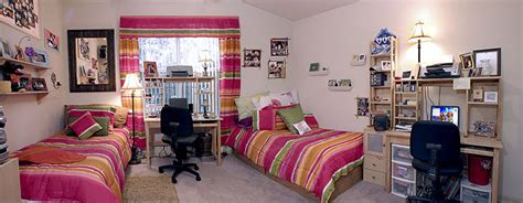 bed bath and beyond farmingdale bed bath beyond college registry offers dorm solutions