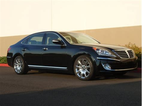 Hyundai Equus Logo by Get Last Automotive Article 2015 Lincoln Mkc Makes Its