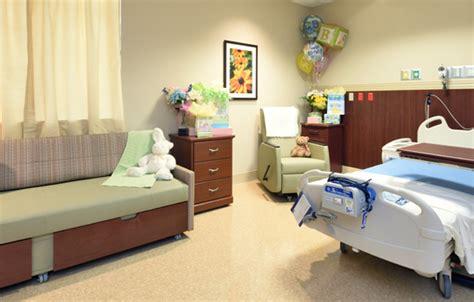 st lukes bgc labor room new maternity suites fort worth city alliance