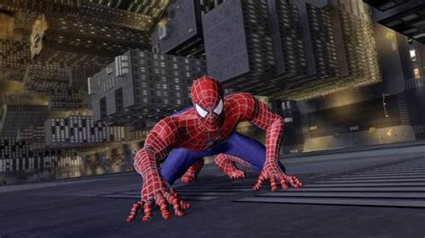 spider man 2 game free download full version for pc free download spiderman 2 full version pc games minato