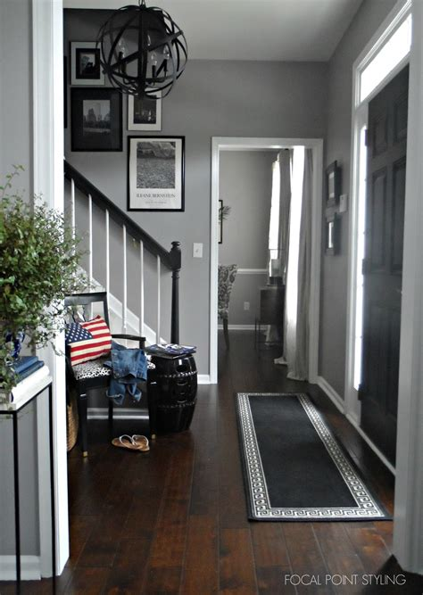 americana home style not just for july 4th anymore focal point styling make home yours americana touches