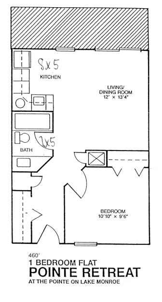 1000 venetian way floor plans condominium floor plan sles 1000 sq ft ohhenry7 s