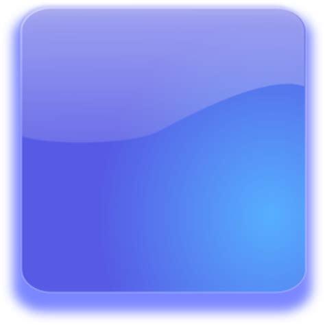 button background image blue button no bg clip art at clker vector clip art