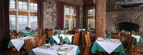 crater lake lodge dining room the 10 best restaurants near and lower table rock