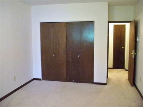 1 bedroom apartments for rent in bristol ct 1 bedroom apartments for rent in bristol ct 28 images