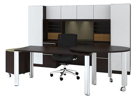 cherryman office furniture cherryman verde pivot table desk nashville office furniture