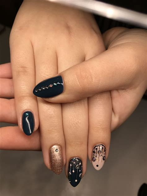 Nail Designs Images 2017