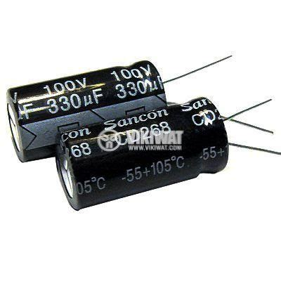 electrolytic capacitor esr rating capacitor electrolytic low esr 1500uf 10v 105 176 c ф10x20