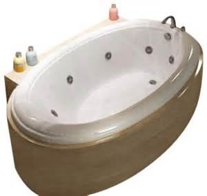 atlantis tubs 3660pwr 36x60x23 inch oval whirlpool