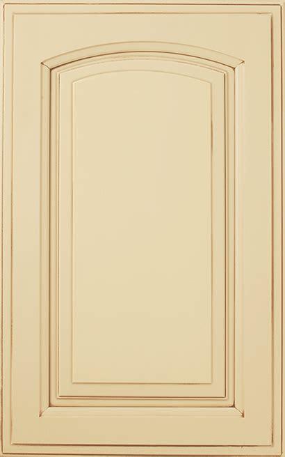 Overlay Cabinet Doors by Overlay Door Cabinet Style Overlay Door U0026