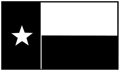 flag white black flag overwatch designs