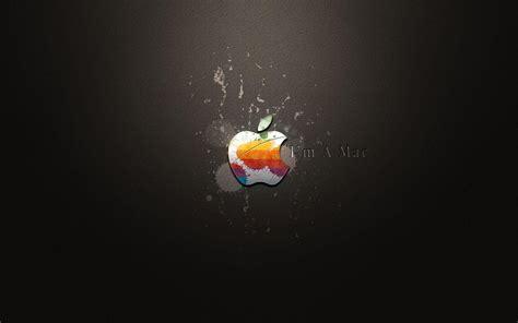 desktop themes apple mac hd 551473 walldevil
