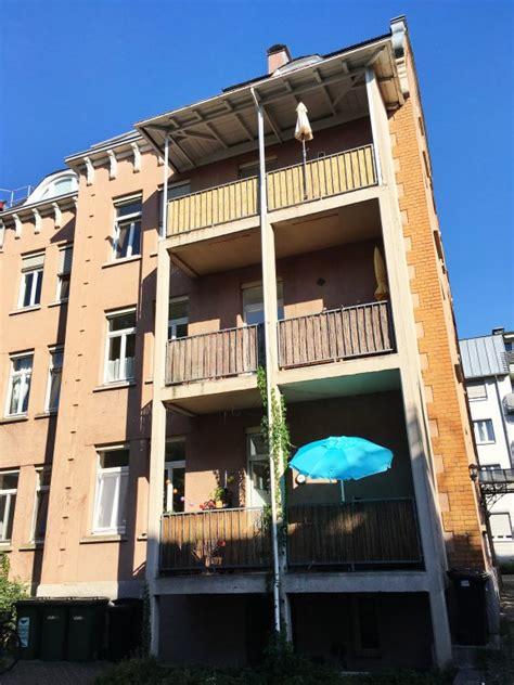 ravensburg wohnungen charmant ger 228 umig 2 189 zi wohnung in einem stilvollen