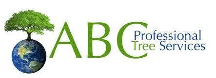 light gas and water customer service light gas and water abc prossional tree services