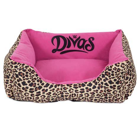 dog bed r akc memory foam cuddler dog bed kennels beds at dog beds