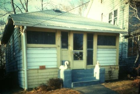 Haunted House Ct by Most Haunted House In America 966 Lindley