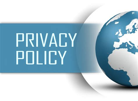Privacy Policy by Privacy Policy Acupuncture