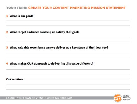 2016 content marketing toolkit 23 checklists templates