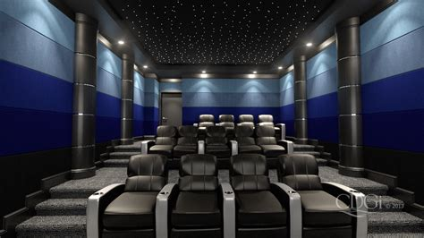 home theater design group 100 home theater design group 100 led interior home