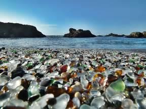 sea glass beach california s most unique beaches uncharted101 com