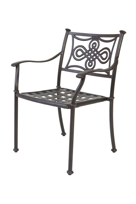 Metal Patio Chair Stackable Metal Patio Chairs Furniture Eagle One Eco Friendly Stackable Patio Arm Grosfillex