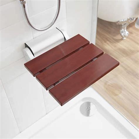 accessori per docce kit doccia moderno sistemi doccia moderni kit doccia