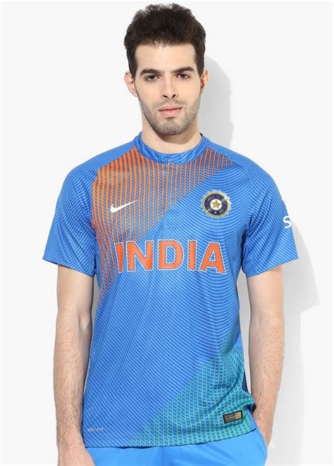 Buy T Shirts In India Buy T20 World Cup 2016 T Shirts Caps To Support Team