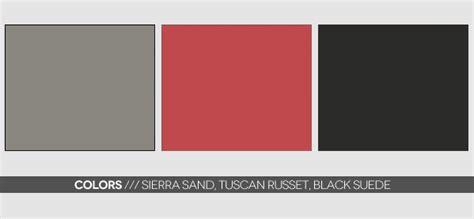 top 11 best cave paint colors next luxury
