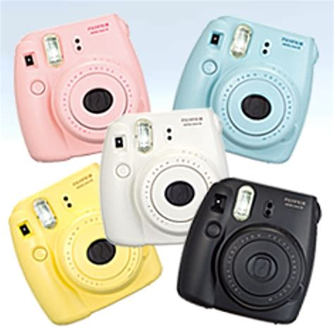 fujifilm instax 8 instax mini 8 from fujifilm uk the fuji shop