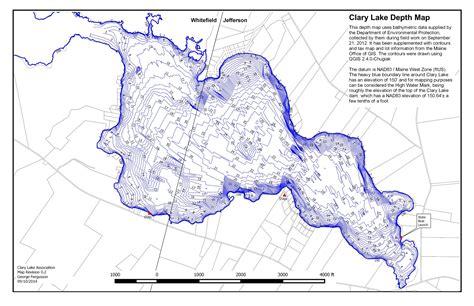 michigan dnr lake maps how do you find free lake depth maps powerpointban web