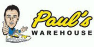 paul s warehouse home