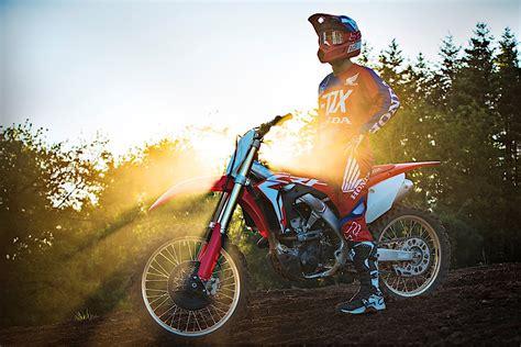 Motor Trail Honda Crf 250 motor trail honda crf 250r 2018 dapat mesin baru gilamotor