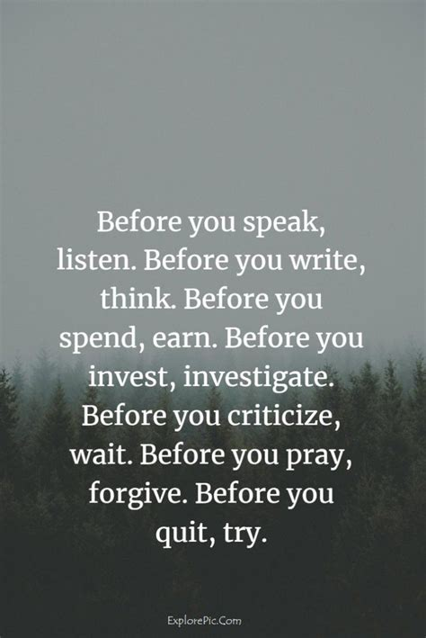 short positive quotes  inspirational quotes  life  quotes inspiration