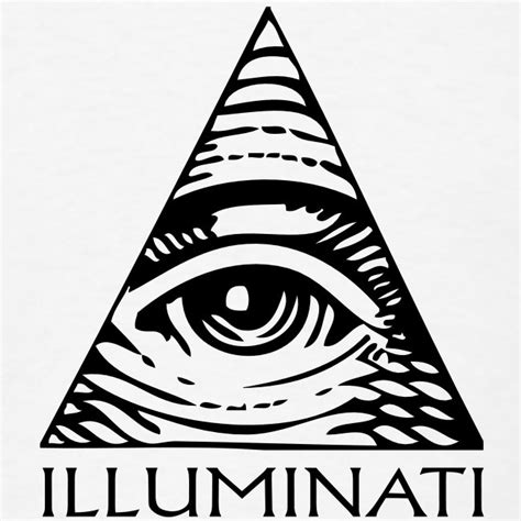 illuminati eye pyramid illuminati clothing illuminati eye pyramid shirt mens