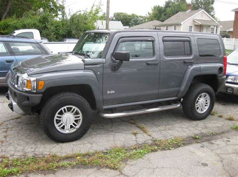 hummer h3 for sale in connecticut carsforsale