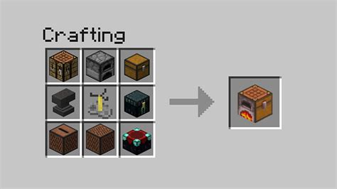 minecraft craft ideas for minecraft crafting ideas 3