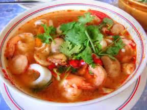 Thai Cuisine Thai Food Ros Vs Food