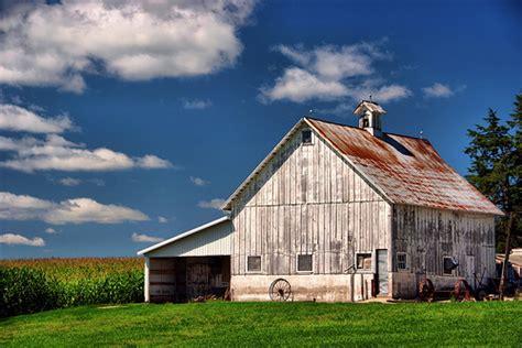 The Barn In 3869128569 F9899cf442 Z Jpg