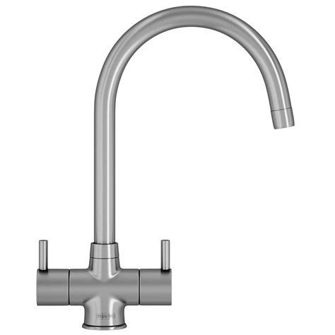 franke kitchen sink taps franke athena kitchen sink mixer tap silksteel 1150311215
