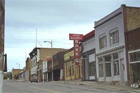 towns for sale find your state in this great site for ghost towns