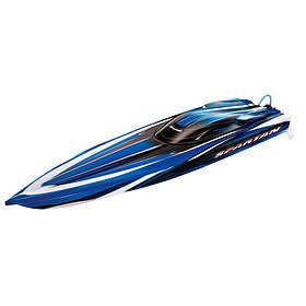 traxxas spartan rc boat price find the best price on traxxas spartan 5707 rtr rc