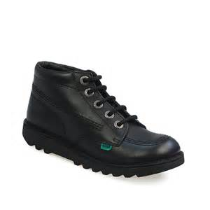 school shoes size 3 boys black school shoes size 3