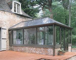 Four Seasons Sunrooms Windows Conservatory Sunrooms Weatherseal Sunrooms And Home
