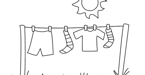 laundry mat coloring pages printable laundry best free